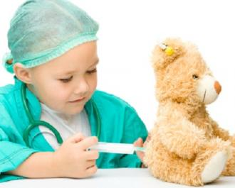 /Files/images/Pediatric-cancer.jpg